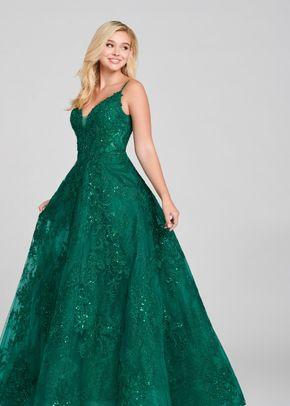 ew121010 emerald, 353