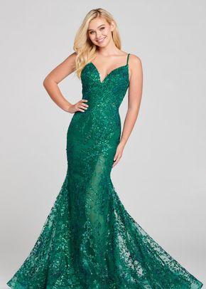 ew121011 emerald, 353