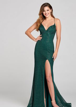 ew121012 emerald, 353