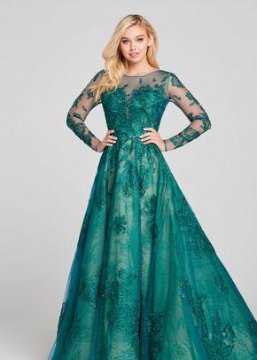 ew121013 emerald, 353