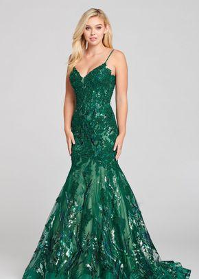 ew121015 emerald, 353