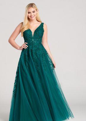 ew22048 emerald, 353