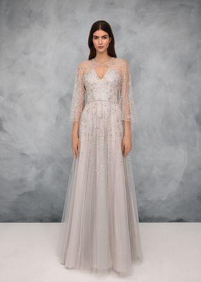 1600, Allure Bridals