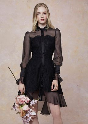 LOOK-10, Marchesa