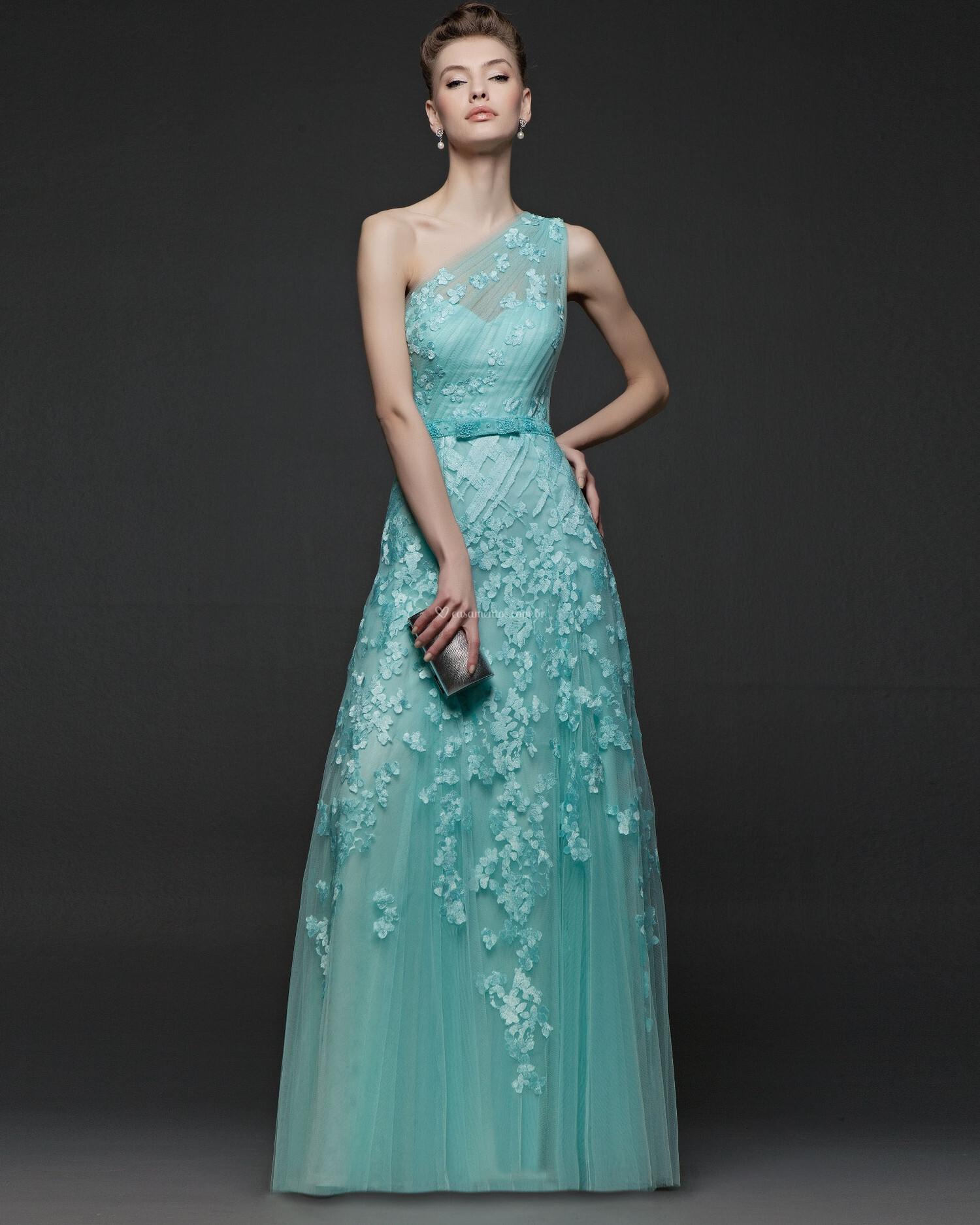 http://cdn0.casamentos.com.br/cat/vestidos-festa/rosa-clara/225--fvo5746.jpg