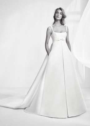 17214, Divina Sposa By Sposa Group Italia