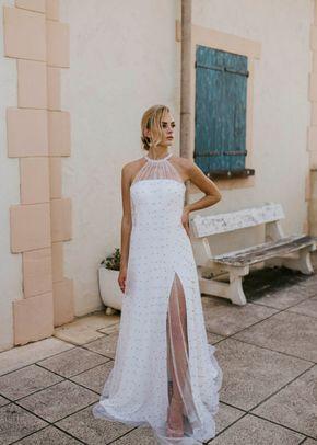 CZ8247, Cizzy Bridal Australia