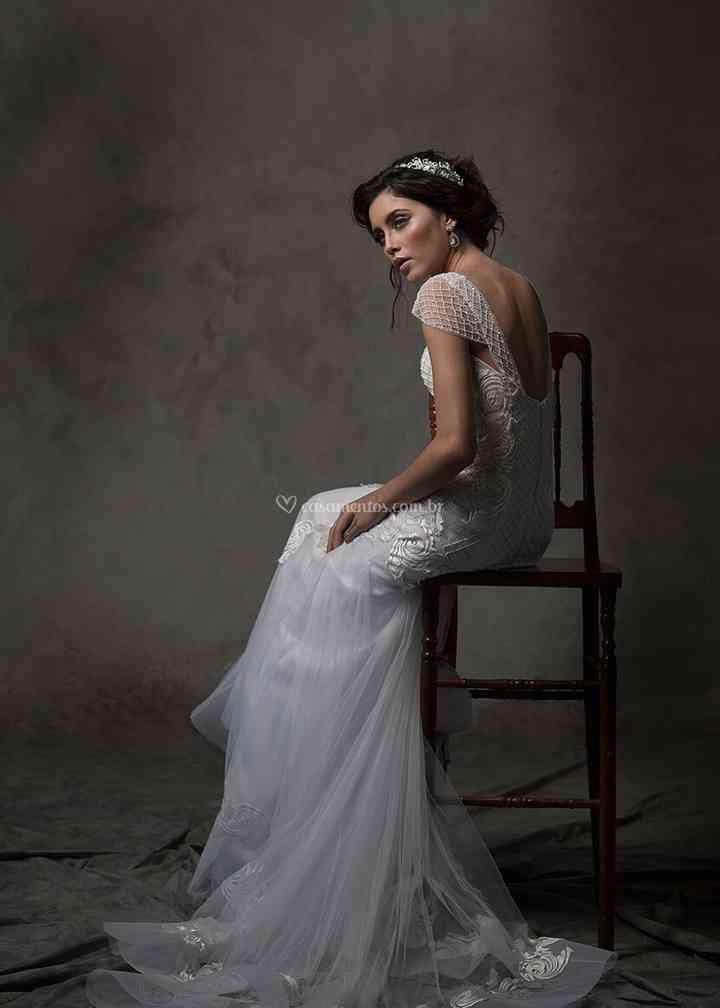 adani-benicio-362, Danielle Benicio