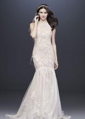 MS251201, David's Bridal