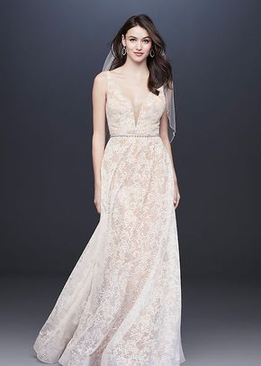crystal, Dovita Bridal