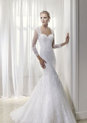 17212, Divina Sposa By Sposa Group Italia