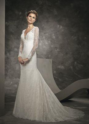 DV 16227 , Divina Sposa
