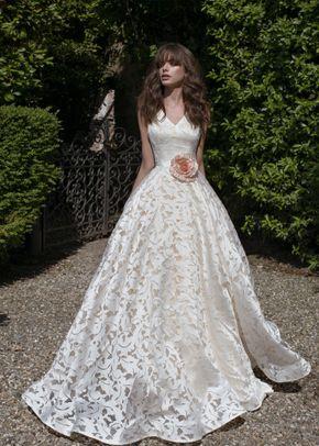 dana, Dovita Bridal