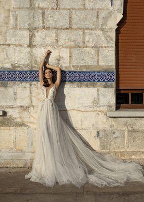dynasty, Dovita Bridal