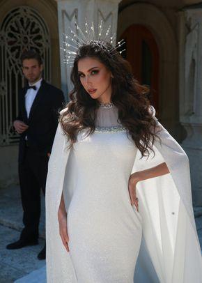 georgia, Dovita Bridal