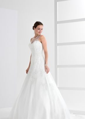 175-01, Just For You By The Sposa Group Italia