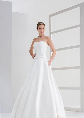 Vestidos de Noivas Eglantine Créations