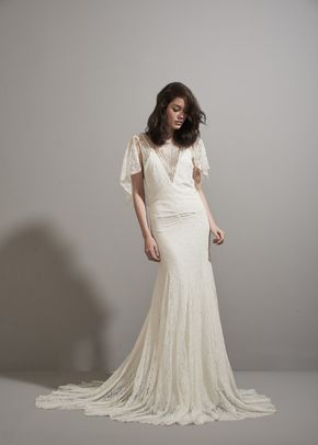 JFY 205-28, Just For You By The Sposa Group Italia
