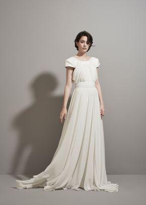 vestido rieti 2, Emannuelle Junqueira