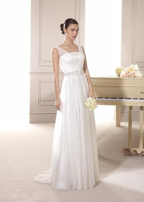 Vestidos de Noivas Fara Sposa