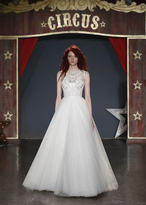 DARLING, Jenny Packham