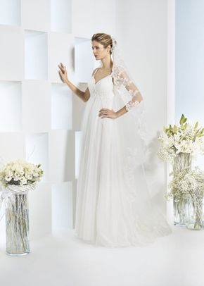 185-40 , Just For You By Sposa Group Italia