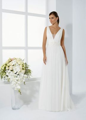 175-12, Just For You By The Sposa Group Italia