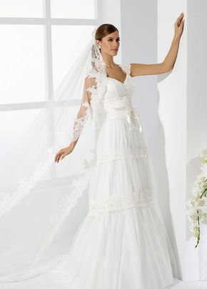 175-13, Just For You By The Sposa Group Italia