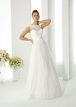 175-26, Just For You By The Sposa Group Italia