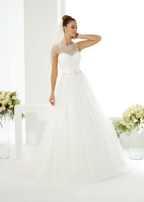 175-35, Just For You By The Sposa Group Italia
