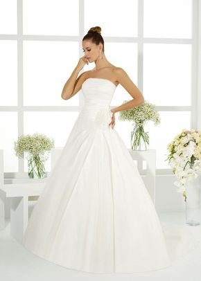175-38, Just For You By The Sposa Group Italia
