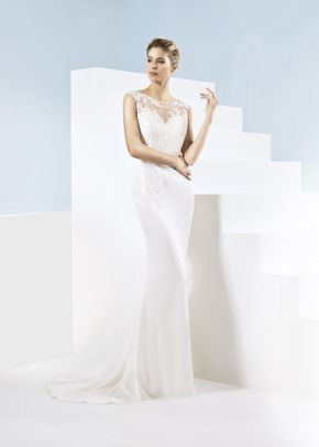 185-03 , Just For You By The Sposa Group Italia