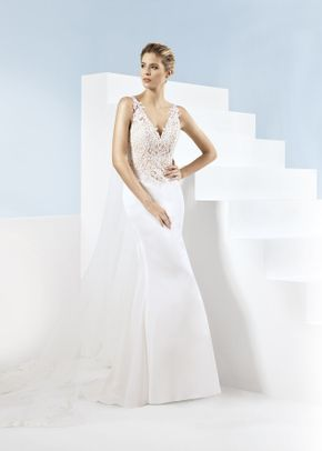 185-04 , Just For You By The Sposa Group Italia