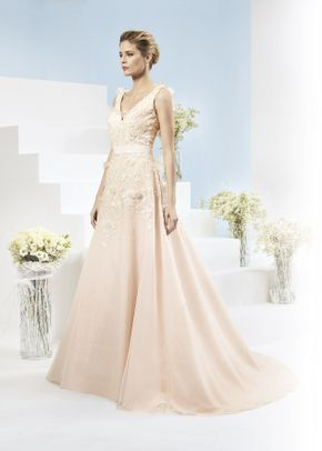 185-07 , Just For You By The Sposa Group Italia