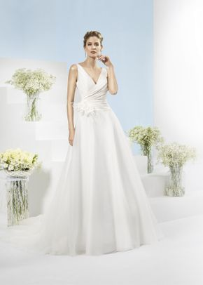 185-08 , Just For You By The Sposa Group Italia
