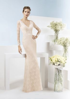 185-12 , Just For You By The Sposa Group Italia