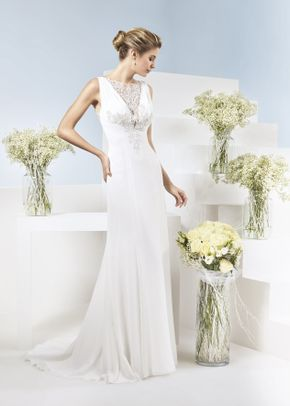 185-13 , Just For You By The Sposa Group Italia