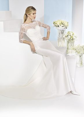 185-17 , Just For You By The Sposa Group Italia