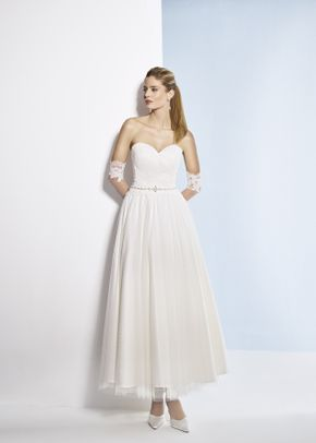 185-23 , Just For You By The Sposa Group Italia