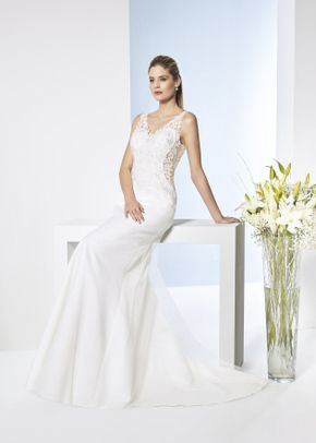 185-29 , Just For You By The Sposa Group Italia