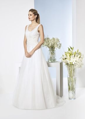 185-31 , Just For You By The Sposa Group Italia