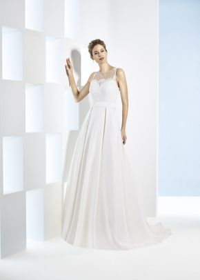 185-33 , Just For You By The Sposa Group Italia