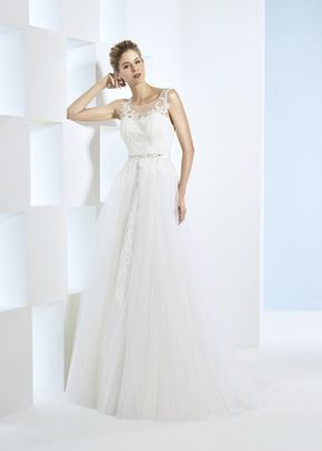 185-34 , Just For You By The Sposa Group Italia