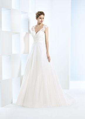 185-36 , Just For You By The Sposa Group Italia