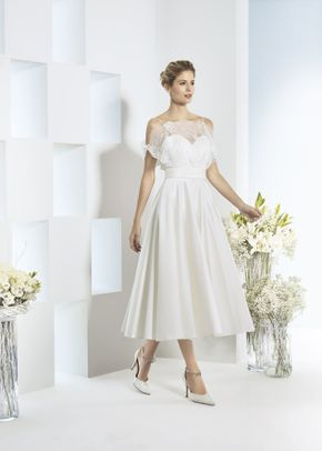 185-39 , Just For You By The Sposa Group Italia