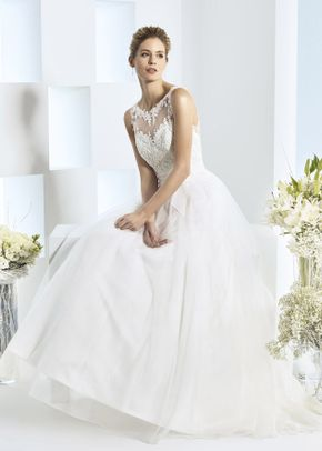 185-45 , Just For You By The Sposa Group Italia