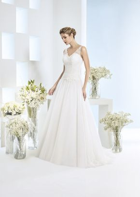 185-46 , Just For You By The Sposa Group Italia