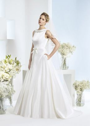 185-50 , Just For You By The Sposa Group Italia