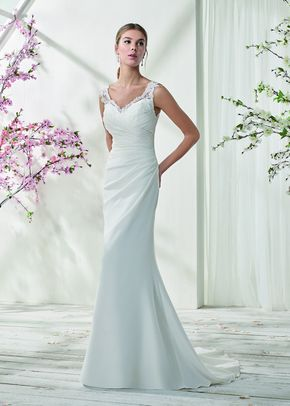 JFY 195 30 , Just For You By The Sposa Group Italia