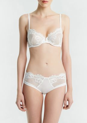 WINDFLOWER 2b, La Perla